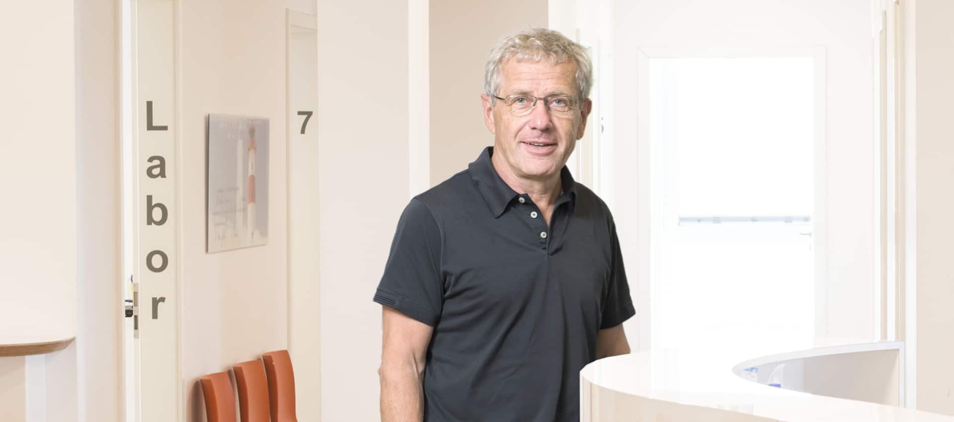Dr Hornung Kelheim